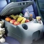 Как выбрать правильно автохолодильник