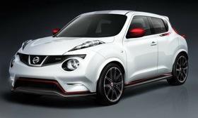 00100065-0000-0000-0000-000000000000_00000065-06d9-0000-0000-000000000000_20111129171651_Nissan Juke Nismo Concept