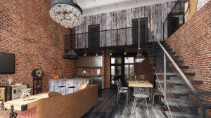 002_Rassvet_Apartment_Loft_46_final (1)