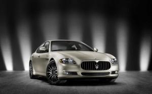Начало перспективного бизнеса по продаже автомобилей