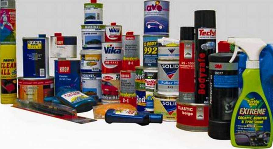 Автохимия и масла, масла автомобильные, kosmetik avto-ivanovo, автомагазин.