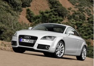 2011-audi-tt-coupe-and-roadster_100309898_s