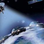 Что такое спутниковая охранная система