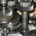 Ремонт АКПП, РКПП, вариаторов, блоков ABS и ESP – ключевые особенности