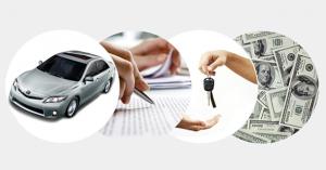 Где продать авто с минимальными рисками и максимальной выгодой?