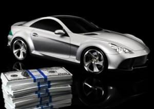 Преимущества продажи транспортного средства через автовыкуп