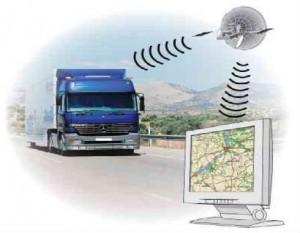 Мониторинг транспорта - оптимизация расходов автопарка