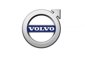 Программы лизинга для автомобилей Вольво