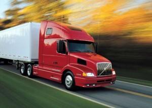 Перевозки хрупких грузов очень распространены в нашей стране