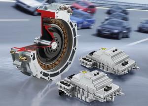 Bosch_hybrid1-300x216