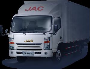 Jac_N_series