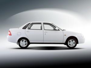 Lada-Priora-sedan-01-09-2015
