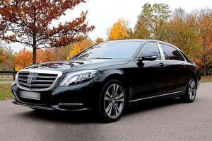Mercedes-Maybach-S-600-ex