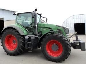 Какой трактор лучше купить?