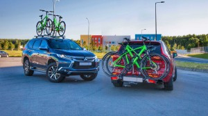 bicycle-mount-for-car-test