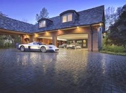 great-garage32