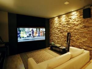 Как правильно выбрать фильм для домашнего просмотра?
