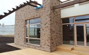 klinkernaya-plitka-fasad-800x500_c