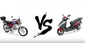 skuter-ili-moped