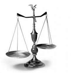 Услуги опытного адвоката по ДТП – ваш адвокат в Москве
