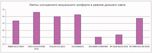 http://catalog.autodela.ru/data/14/images/p41gis2.jpg